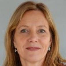 Roseanne Joyce
