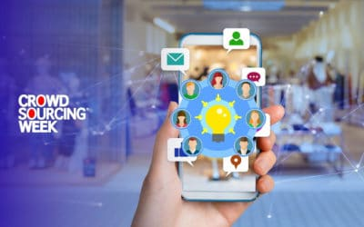 How to Use Crowdsourcing in Advertising