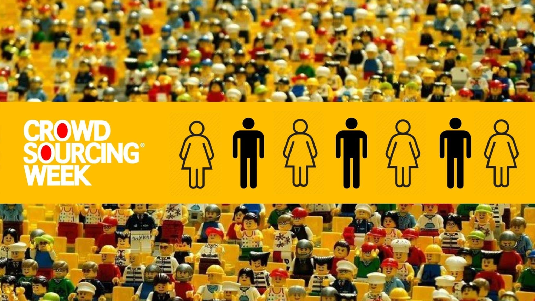 open innovation crowdsourcing a specialist curated crowd