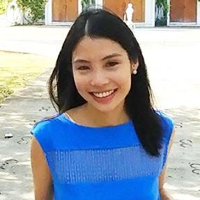 Mia Zamora