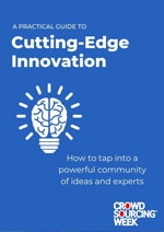 FREE EBOOK: A Practical Guide to Cutting-Edge Innovation