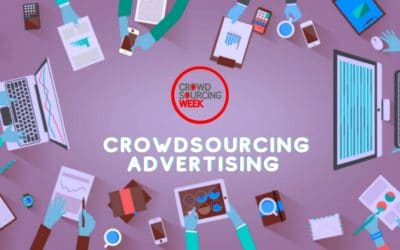 Crowdsourcing Advertising Content in a Changing Industry