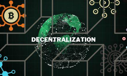 Decentralized Autonomous Organizations are the Future
