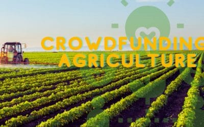 The Important Role of Crowdfunding for Agriculture